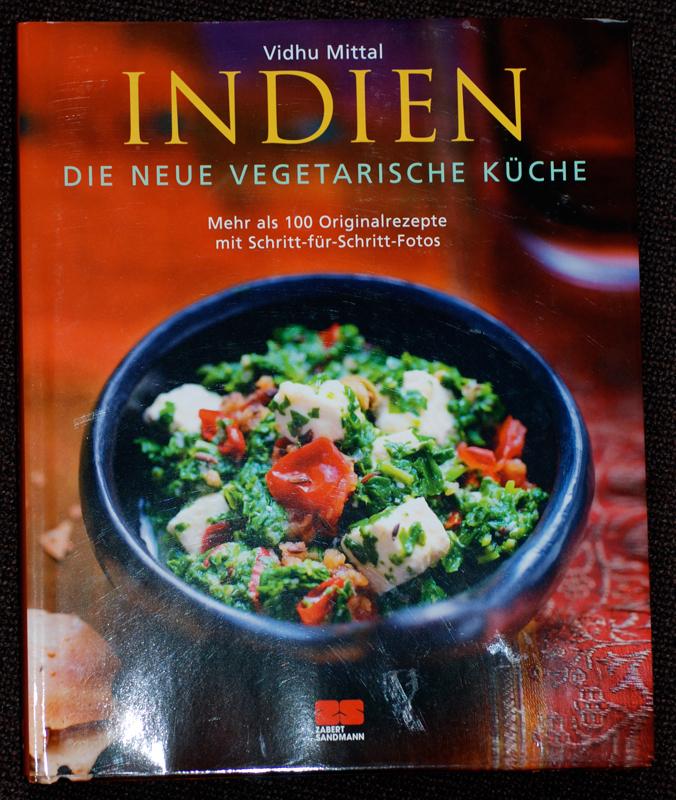 Mal Wieder Ein Neues Kochbuch